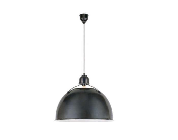 700_emmett-pendant-lamp-black