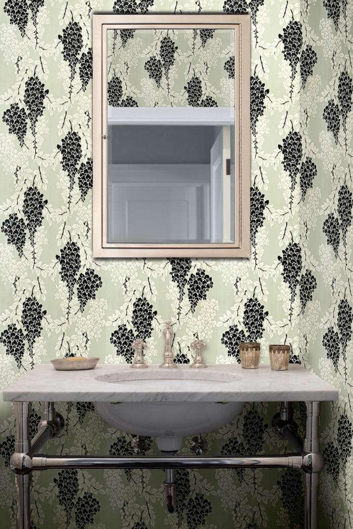 700_farrow-ball-wisteria-wallpaper
