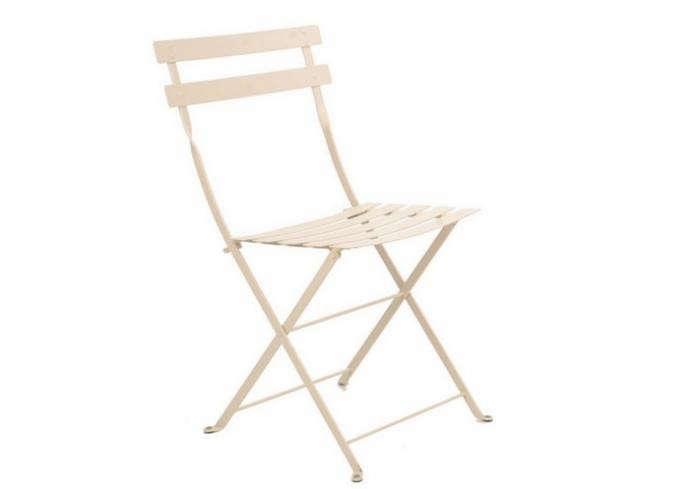700_fermob-folding-metal-bisro-dining-chair-white
