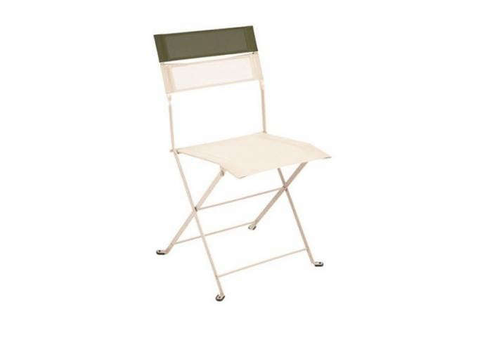 700_fermob-latitude-folding-chair-in-linen-and-savana