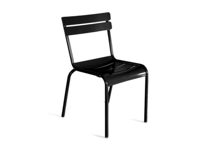 700_fermob-outdoor-chair-luxembourg-black