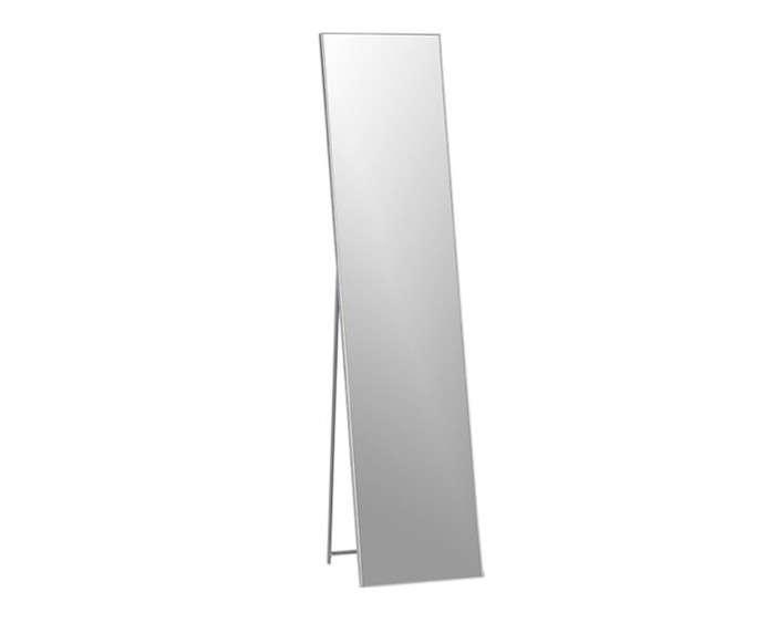 700_freestanding-infinity-mirror