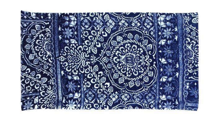 700_fresco-towel-bohemian-damask-2