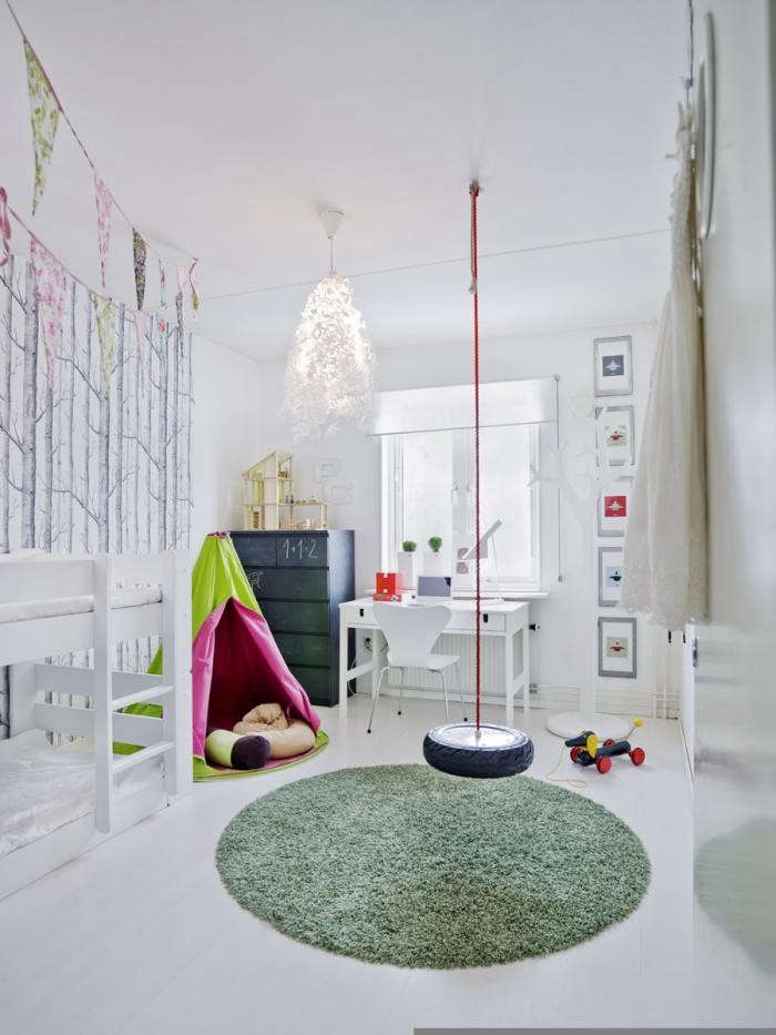 700_from-scandinvia-with-love-kids-swing