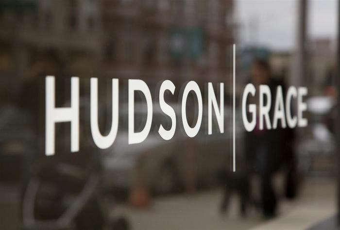 700_gensler-hudson-grace-9371–large-