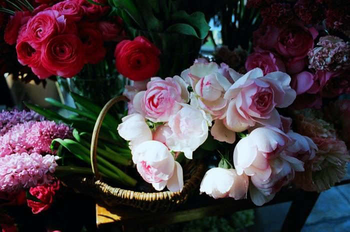 700_givre-flowers-by-akiko-seki