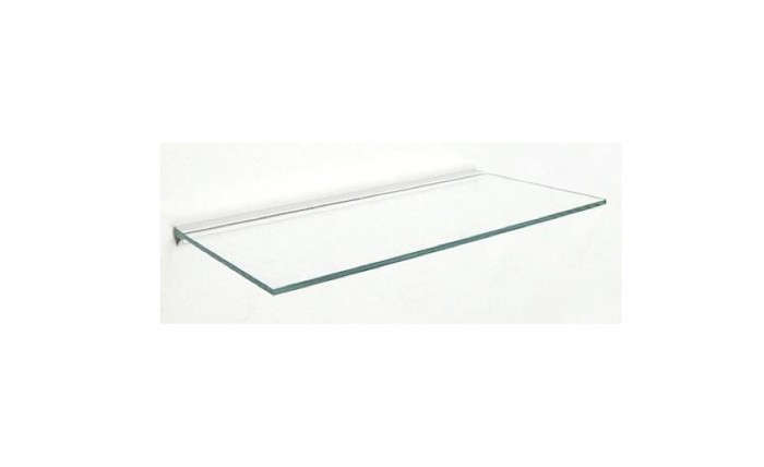 700_glass-floating-shelf-from-papabubble