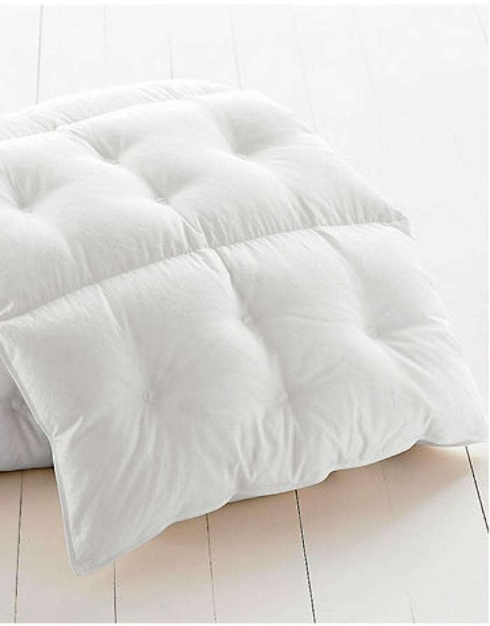 700_goose-down-comforter-garnet-hill