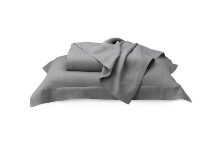 700_grey-linen-sheets