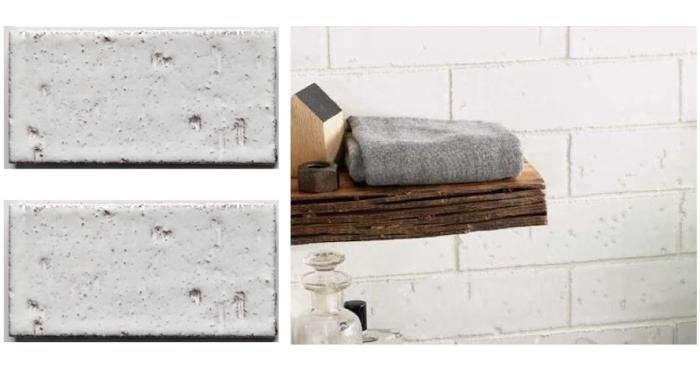 700_grove-brickworks-field-tile-white