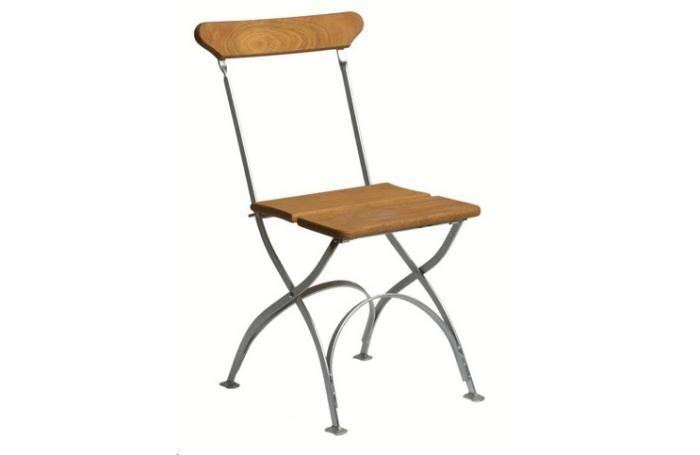 700_grythyttan-folding-bistro-chair