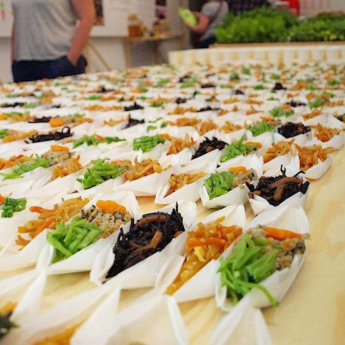 700_guide-to-foreign-japanese-cooking-event