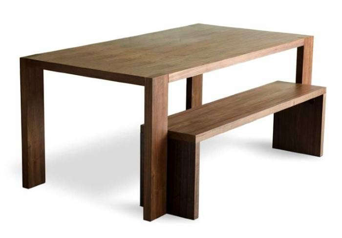 700_gus-plank