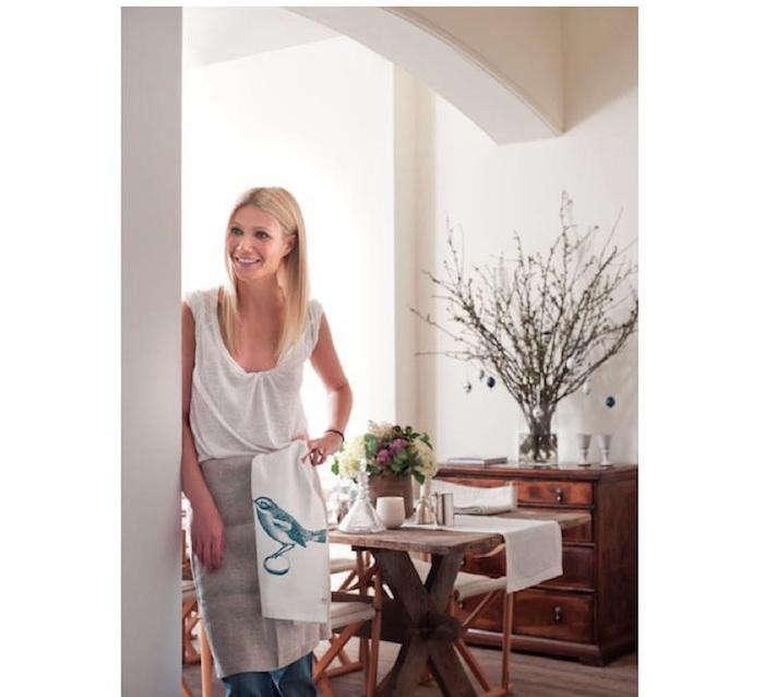 700_gwyneth-paltrow-remodelista-table-setting-10