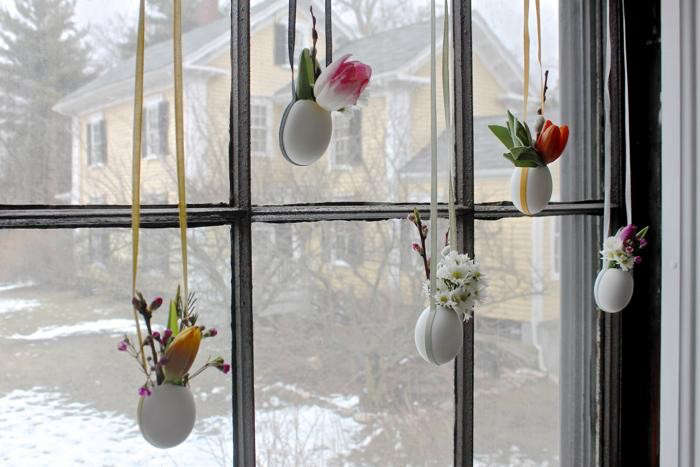 700_hanging-easter-egg-bouquets-2