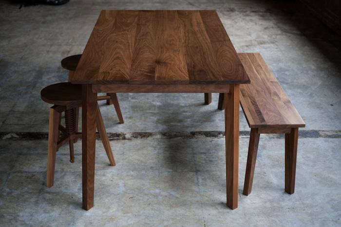 700_hedgehouse-walnut-dining-table