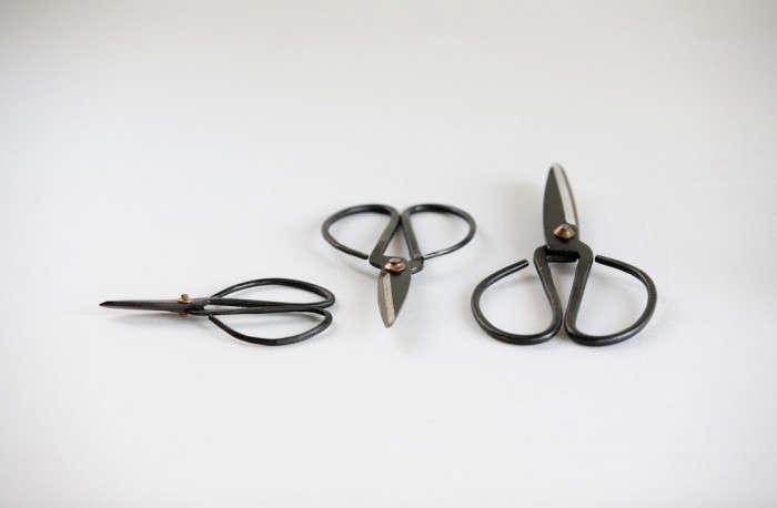700_herb-scissors-set-of-three