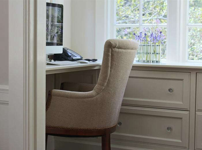 700_home-office-overall-shot-1