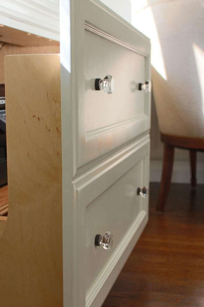700_home-office-printer-drawer-slides-open
