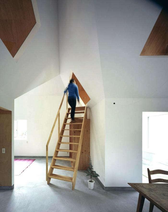700_house-in-hieidaira-by-yo-shimada-tato-architects-yatzer-16