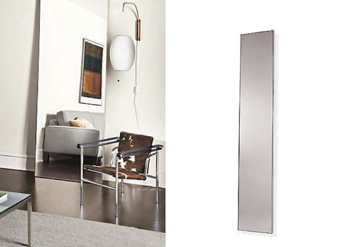 700_infinity-leaning-mirror-room-and-board