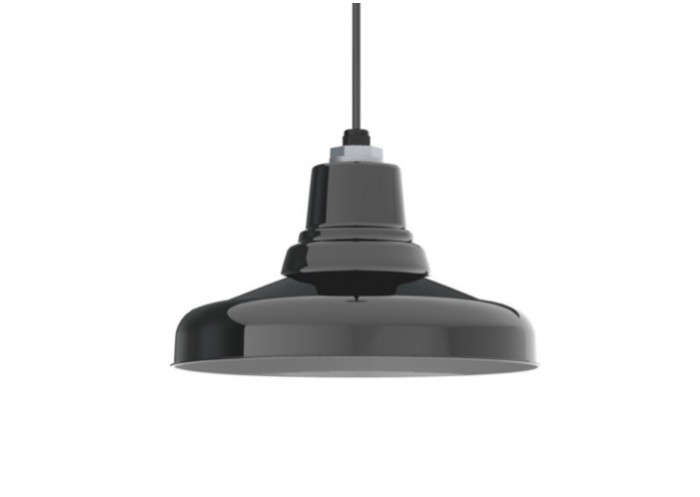 700_ivanhoe-barn-light-electric-lamp-black