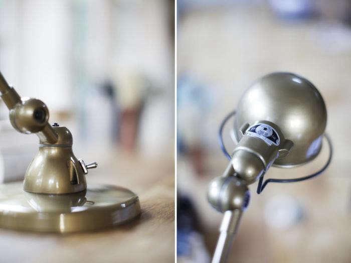 700_jielde-lamp
