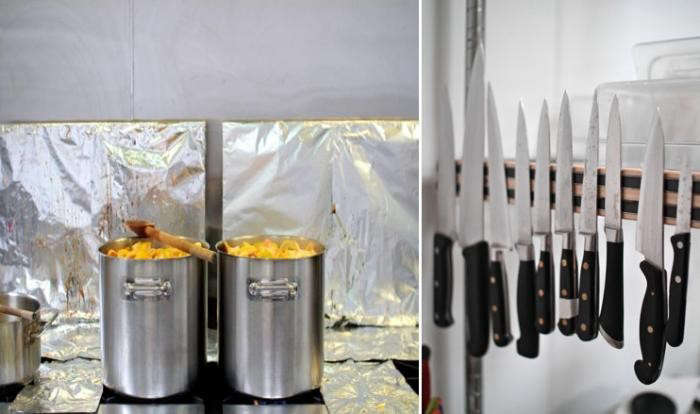 700_june-taylor-kitchen