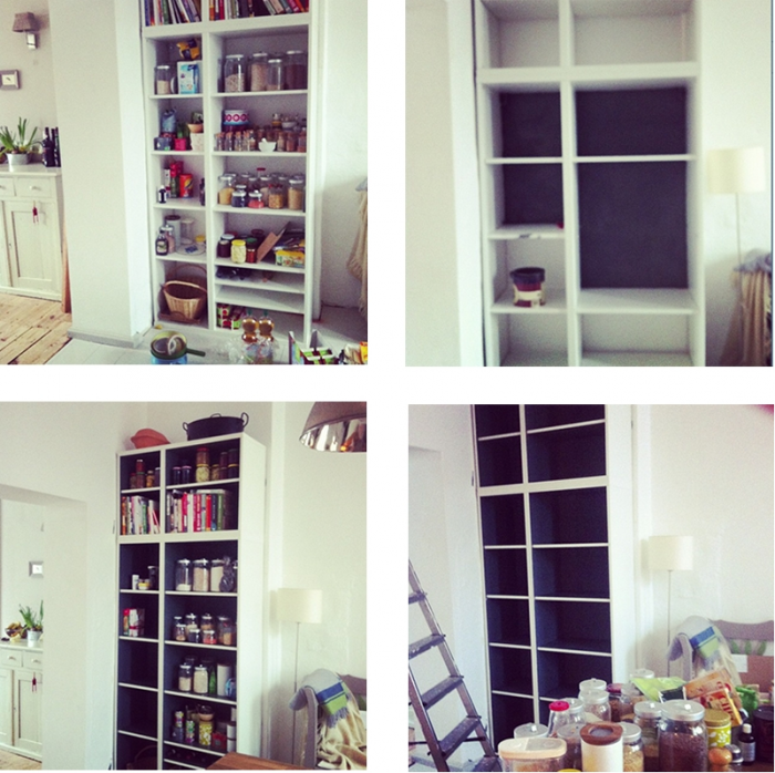 700_katrins-ikea-shelves-step-by-step