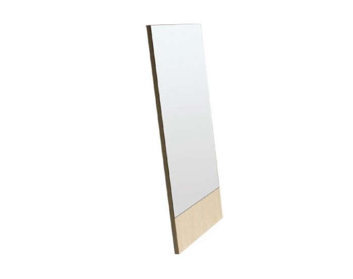 700_lean-mirror-hive-modern