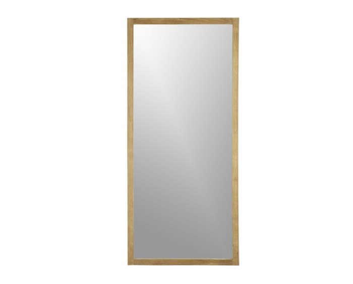 700_linea-floor-mirror-crate-and-barrel