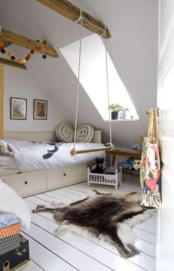 700_loft-kids-room-with-beams