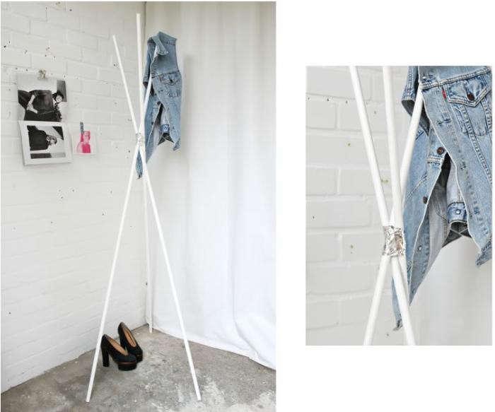 700_love-aesthetics-tripod-coat-rack