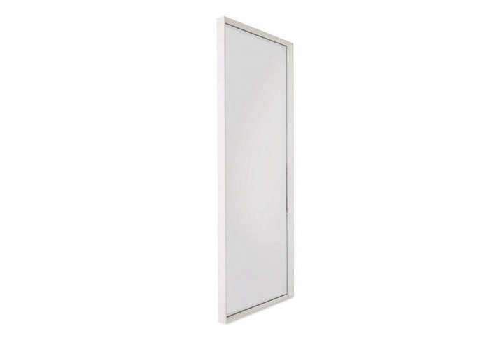 700_luciano-mirror-large