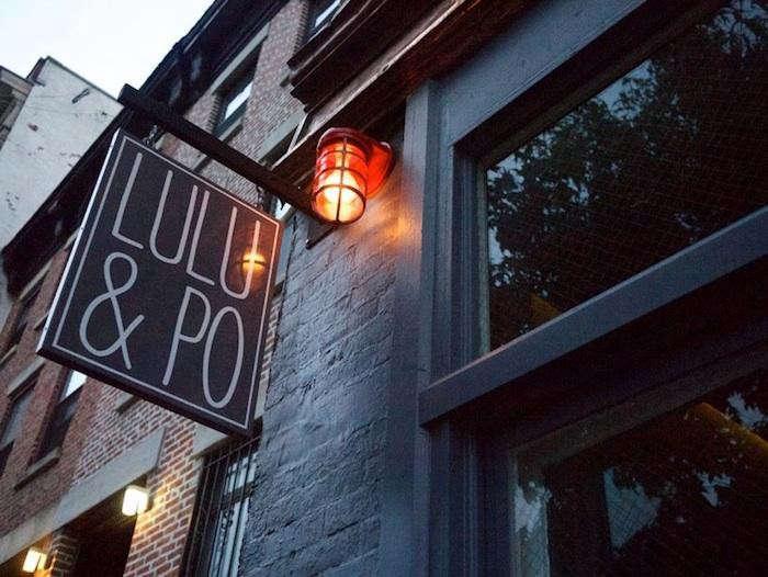 700_lulu-po-exterior-sign