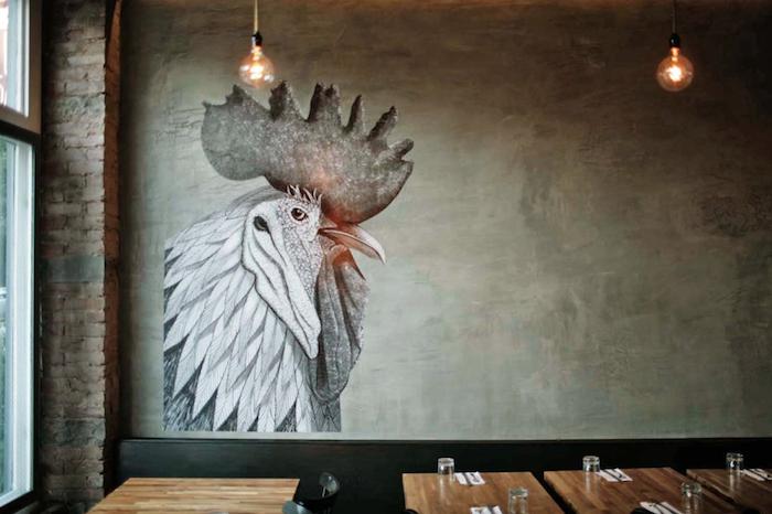 700_lulu-po-rooster-mural