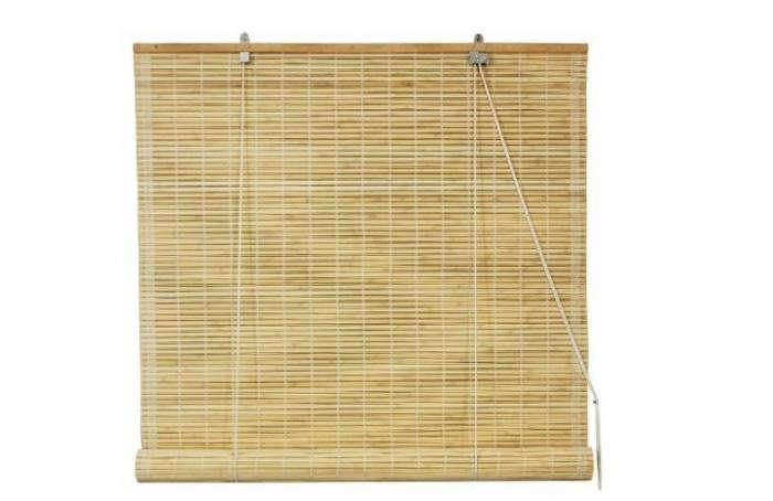 700_matchstick-roll-up-window-shade