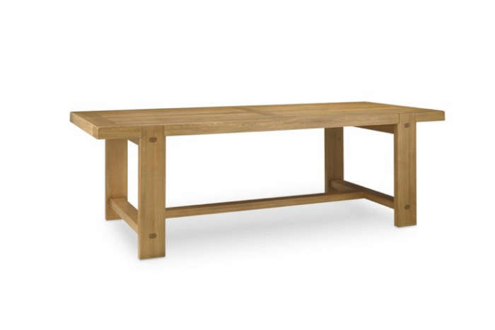 700_mendocino-rectangle-dining-table