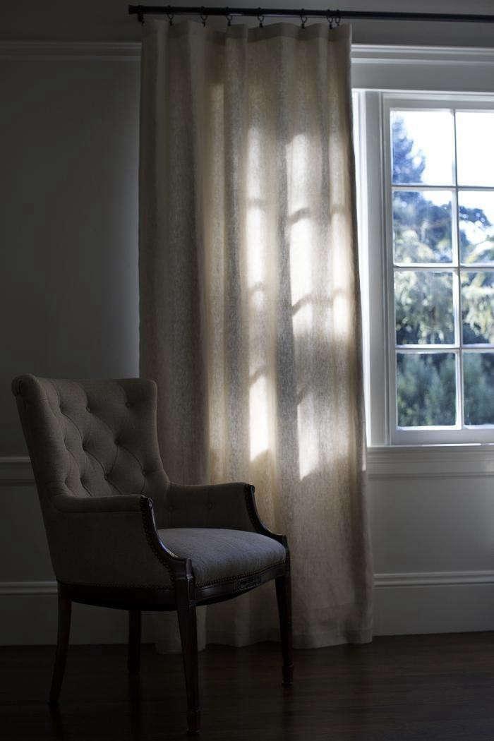 700_michelle-linen-curtains