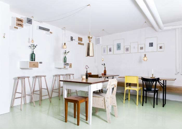 700_mikkeller-bar-remodelista-floors