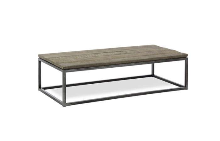 700_murray-coffee-table-wood