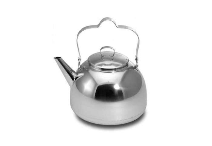 700_opa-nuotiokahvipannu-kettle