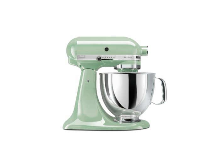 700_pale-mint-green-kitchenaid-stand-mixer