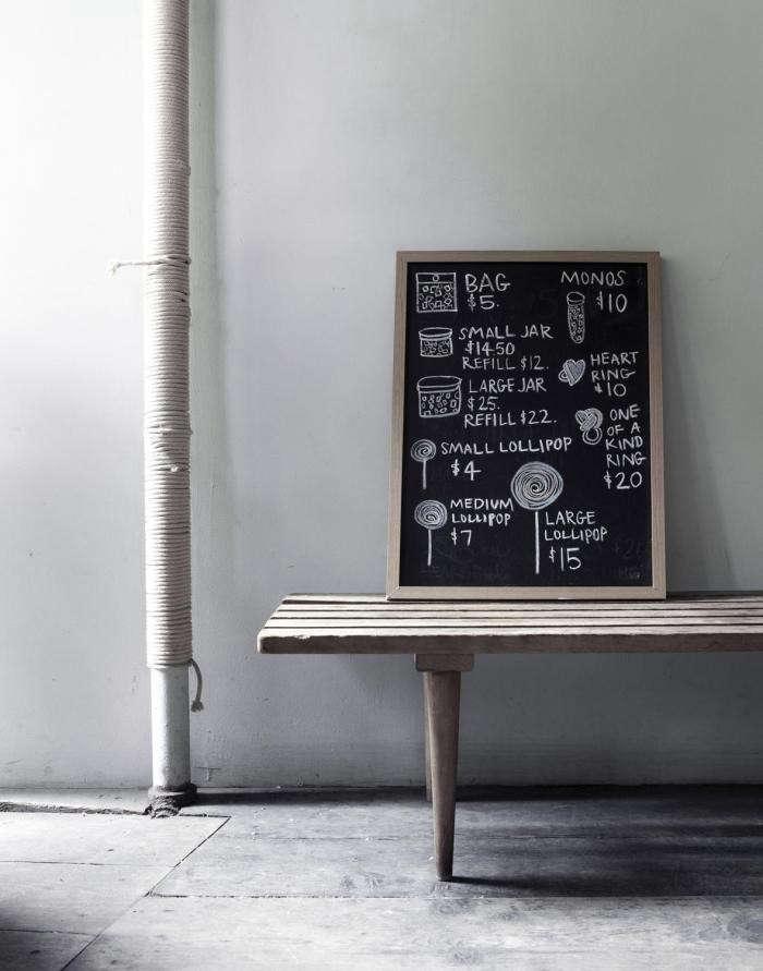 700_papabubble-chalkboard-on-wall