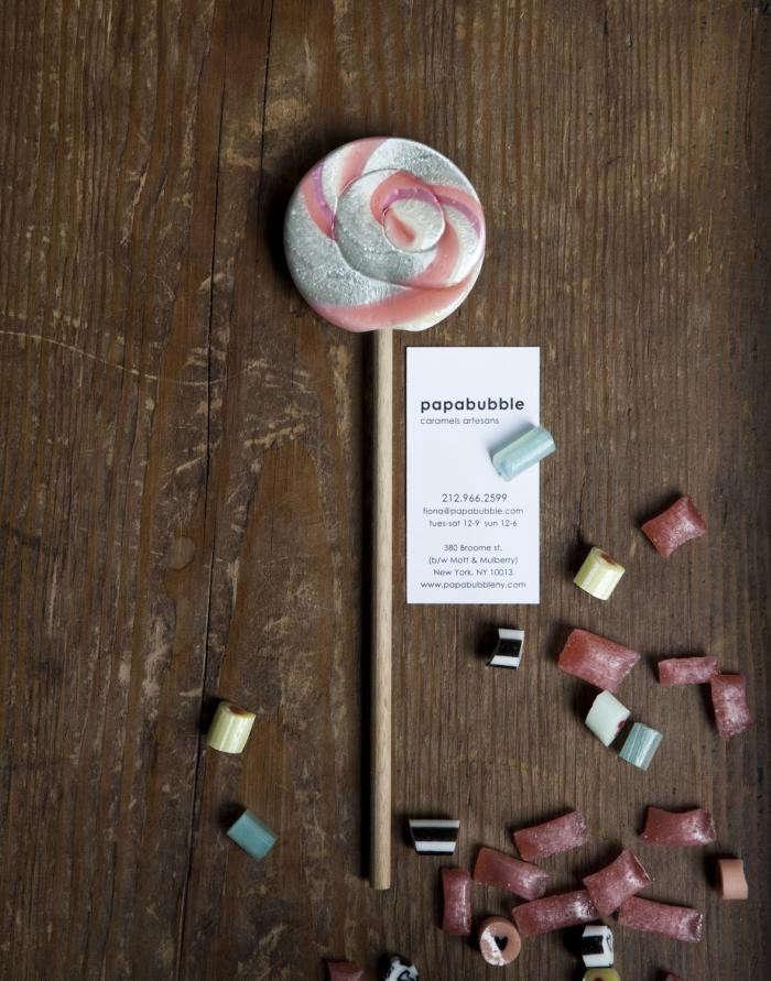 700_papabubble-lolipop-and-candy