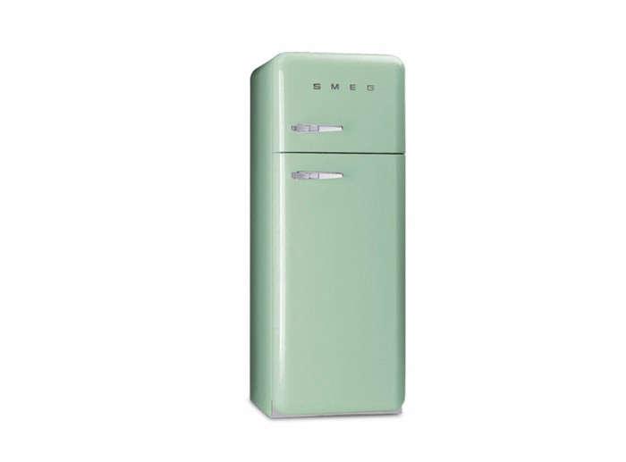 700_pastel-green-smeg-refrigerator