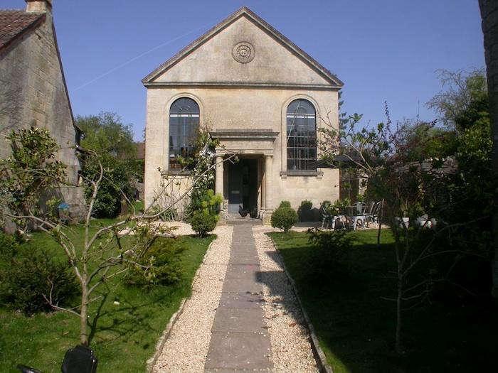 700_providence-chapel-10