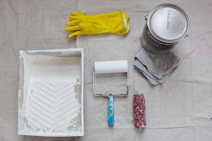700_roller-stencil-supplies