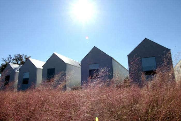 700_row-on-25th-shade-house-14