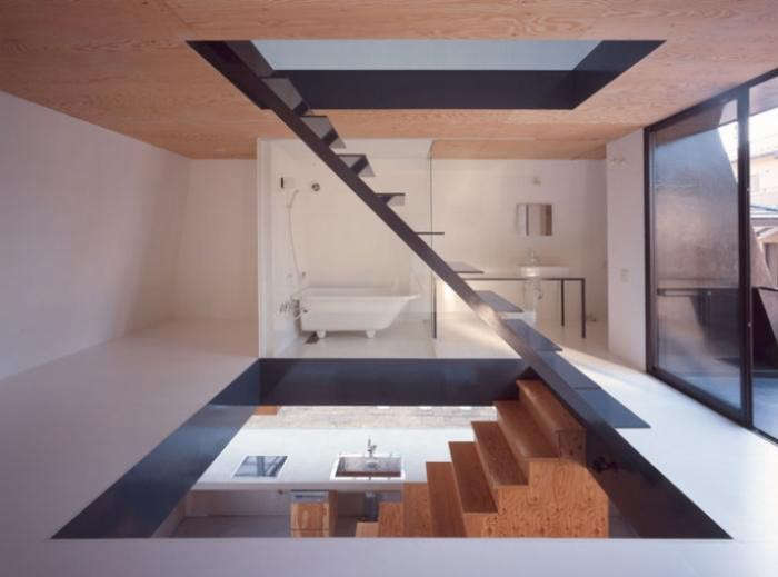 700_saijo-by-suppose-architecture